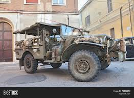Old Military Light Image & Photo (Free Trial) | Bigstock Eastern Surplus Want To See A Military 6x6 Truck Crush An Old Buick We Thought So Heavy Duty Fast Driving Stock Photo Picture And Intertional Camping Olympia Cortina Dampezzo Visit From Old Free Images Transport Motor Vehicle Vintage Car Classic Trucks From The Dodge Wc Gm Lssv Trend Tracked Armored Vintage Vehicles Your First Choice For Russian And Uk Soviet Gaz66 In Gobi Desert Mongolia M37 Dodges