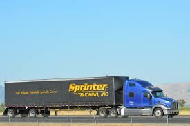 Sprinter Trucking 2016cas Archives The Fast Lane Truck Mercedesbenz Reveals New Sprinter News Tfk 08 This And That Volume 3 For Sale 2008 Dodge 3500 Turbo Diesel Flatbed Tow Trucking Tailgating Speeding Youtube Jim Palmer On Twitter Whoever Said Vans Arent Cool Mercedesbenz Sprinter Delivery Van World 6 Scrap 70089122 Mercedes Lwb V11 For American Simulator