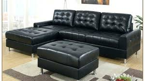Living Room Furniture Under 1000 by Below 10000 Rs Sofa Set U2013 Tijanistika Info
