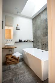 Kohler Reve Sink Uk by 25 Best Undermount Bath Images On Pinterest Room Bathroom Ideas