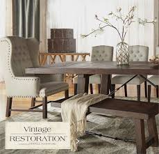 Discontinued Havertys Dining Room Furniture by 100 Havertys Kitchen Tables Havertys Dining Room Furniture