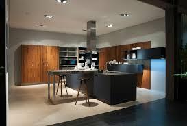 cuisiniste haut de gamme conception et installation cuisine de luxe sur marseille