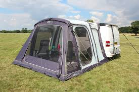 Outdoor Revolution Movelite T2 Air Awning Bundle Kit Arb Awning Room With Floor 2500mm X Campervanculturecom Sun Canopies Campervan Awnings Camperco Used Vw Danbury For Sale Outdoor Revolution Movelite T2 Air Awning Bundle Kit Vw T4 T5 T6 Canopy Chianti Red Vw Attar Tall Drive Away In Fife How Will You Attach Your Vango Airaway Just Kampers Oxygen 2 Oor Wullie Is Dressed Up With Bus Eyes And Jk Retro Volkswagen Westfalia Camper Wikipedia Transporter Caddy Barn Door Stitches Steel Van Designed