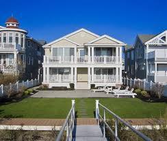 100 Modern Homes For Sale Nj Ocean City For Goldcoast Sothebys