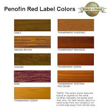 world of stains color charts stain colors links to color sles