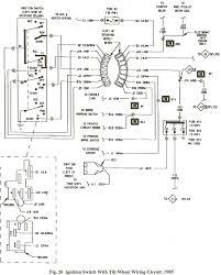 100 Dodge Truck Body Parts 1986 Diagram WIRING DIAGRAMS
