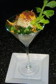 10 Best Mashed Potatoes Bar Images On Pinterest | Catering, Mashed ... Mashed Potato Bar With Martini Glass Serving Ware Altime Market Capturing Nirvana Dinner Menu Wildfin American Grill Issaquah Renton How To Set Up A Lfserve Chili Recipe Chili Bar And The 25 Best Mashed Ideas On Pinterest Martini Simchalicious Mitzvahlicious Mitzvah Other Jewish Potato Plate It Skewer Station Archives Ladyfingers Private Chef Pittsburgh Nacho Catering By Debbi Covington Beaufort Sc Toppings Wikiwebdircom Loaded Potatoes Bake Chunky