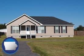 Modular Homes For Sale In Iowa Manufactured Mobile Home Dealers 3