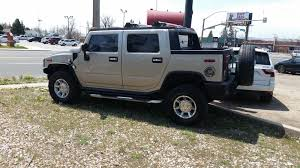 Amazing 2005 Hummer H2 2005 Hummer H2 Sut Truck 2017 2018 | 24CarShop Hummer H2 Sut Reviews Specs Prices Photos And Videos Top Speed 2006 Hummer Information And Photos Zombiedrive 2007 2008 Luxury For Saleblk On Blklots Of Chromelow Meanlooking With A Lift Fuel Offroad Wheels Nice Truck Hummer H2 Offroad Fuel Fueltime Time 2009 News Nceptcarzcom El Jefe 4x4 Custom Youtube Matt Black 1 Madwhips 0310 Gmc Sut Sidebar 3inch Stainless Nerf Bars Tube