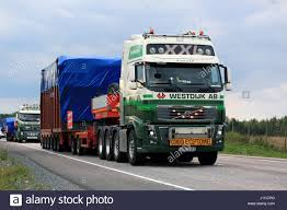 JAMSA, FINLAND - SEPTEMBER 1, 2016: Two Volvo FH Semi Trucks Of ... Jamsa Finland September 1 2016 Volvo Fh Semi Truck Of Big Rigs Semi Trucks Convoy Different Stock Photo 720298606 Faw Global Site Magic Chef Refrigerator Parts 30 Wide Rig Classic With Dry Van Tent Red Trailer For Truck Lettering And Decals Less Trailer Width Pictures Federal Bridge Gross Weight Formula Wikipedia Wallpapers Hd Page 3 Wallpaperwiki Tractor Children Kids Video Youtube How Wide Is A Semitruck Referencecom Junction Box 7 Wire Schematic Inside Striking