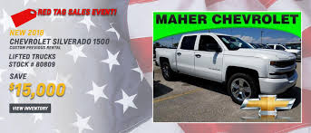 Maher Chevrolet | New & Used Dealership In St. Petersburg, FL Nissan Dealership New And Used Cars In Houston Tx Baker Canton Preowned Vehicles For Sale Norcal Motor Company Diesel Trucks Auburn Sacramento Alabama Buick Gmc Volvo Volkswagen Dealer Royal Automotive Home Niagara Truck Centre Dealership St Catharines On L2m 6r7 Fabick Power Systems Maher Chevrolet Petersburg Fl Dueck On Marine A Vancouver Horizon Ford Is A Dealer Selling New Used Cars Tukwila Wa