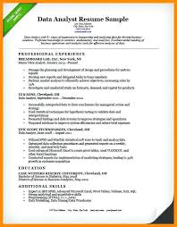 Awesome Collection Of Sas Programmer Cover Letter Sample For Clinical