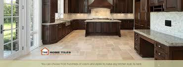 the home tiles the home tiles miami florida