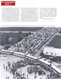 100 Truck Driveaway Companies Grand Slam IH Plant Springfield OH 1968 Representatives