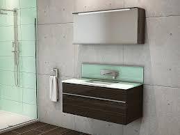 hauteur d un meuble de cuisine meuble bas pour cuisine meuble bas cuisine 60 cm 1 hauteur meuble