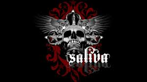 Shinedown Shed Some Light Download by Saliva With Brent Smith Shinedown Don U0027t Question My Heart