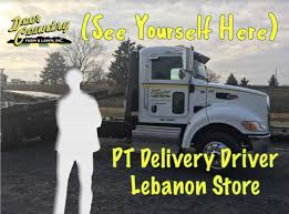 Part-Time Equipment Delivery Driver #0024 Job At Deer Country Farm ... Choosing The Best Trucking Company To Work For Good Truck Driving How To Write A Perfect Driver Resume With Examples Drivejbhuntcom And Ipdent Contractor Job Search At Follow Typical Day Posting Regional Local Parttime Positions Avaliable Inexperienced Jobs Roehljobs J B Hunt Part Time Youtube What Does Teslas Automated Mean For Truckers Wired Annual Wages Jump 57 Since 2016 Truckscom Tg Stegall Inc Hiring Drivers In Charlotte Nc Driver Wikipedia