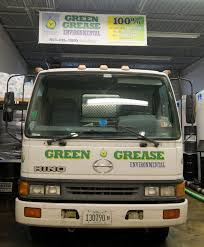Our Story | Green Grease Flowmark Septic Truck Gallery Grease Images Of The Clutch Disc Daf Xf 430 Truck News Vmpauto Rtapot Trucks Schellvac Equipment Inc Disposal Contact Us Bsg Environmental Grease Recycling Youtube Business Slow At Trucks Under New Arrangement Brunswick Around Nj Dan Century Flickr Our Story Green Buy Gulf Western Truck And Farm Grease 20kg 62054 By Filewalmarts Fuel 2jpg Wikimedia Commons Units Imperial Industries Trap Drain Cleaning Tank Plumbing