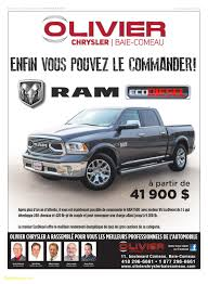 Mx Series Truck Cap Price Great New 2018 Ram 2500 Tradesman Crew Cab ... Ladder Racks Cap World Leer Truck Caps Allguard Audio And Mobile Electronics Filego Transit Pickup With Master 75 Capjpg Wikimedia Commons Are For Sale Ajs Trailer Center Pennsylvania Commercial Ares Topperezlift Increases Space Under 2010 Dodge Ram 3500 Cx Series Old In The Way Image Result For Camping Truck Cap Stuff Installation Austin Tx Renegade Ram Crew Cab Alinum Michigan Sportsman Online Leertruckcaps Twitter