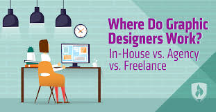 Where Do Graphic Designers Work? In-House Vs. Agency Vs. Freelance 100 Home Graphic Design Jobs Office Beautiful Cporate From Glamorous Wonderful What Ive Learned About Settling The Startup Medium Freelance Set Various Cartoon Character Stock Vector Real Work Job Leads To Escape The 9to5 Grind Bookmarks Man Woman Working Talking Living Room 5906191 Interior Awesome Well Can How And Why You Need Start Freelancing While You Are Still Mannahattaus Programmer Coder Dude