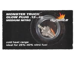 Dynamite Monster Truck .18-.46 Nitro Plug (Medium) [DYN2495]   Cars ... Trucklite 5x7 Led Headlight Review Page 3 Yotatech Forums Marker Clearance Plug 16 Gauge Gpt Wire Fit N Forget Mc Female Alliance Heavy Duty Tripod Fender Mount Convex Mirror 812 List Of Synonyms And Antonyms The Word Truck Lite Catalog Competive Interchanges Grote Industries Crossreference Levine Auto Truck Parts Lights 1pc Pink Purple 33smd 9005 Hb3 9140 P20d Lamp Fog Light Parts Service Experience Solutions Wwwpotspringcom 40 Series Incandescent Clear Round 1 Bulb Backup Pl2 Co Competitors Revenue Employees Owler Company Profile