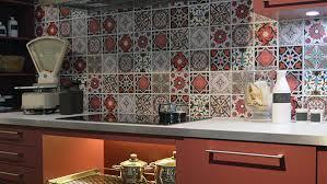 valentinstag rote küchen und wie sie am besten