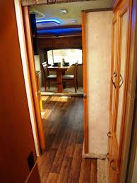 Eagle Cap 1200 Triple-Slide - The Biggest Truck Camper - 5 Eagle Cap Camper Buyers Guide Tripleslide Truck Campers Oukasinfo Used 2010 995 At Gardners 2005 Rvs For Sale Luxury First Class Cstruction Day And Night Furnace Filterfall Maintenance Family 2002 Rv 950 Sale In Portland Or 97266 32960 Rvusa 2015 1165 Henderson Co 2016 Alp Brochure Brochures Download 2019 Model Year Changes New Adventurer Lp Princess