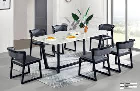 ess stuhl zimmer set sitz garnitur 4x stühle modern polster lehn design neu holz