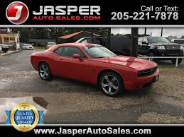 Used Dodge Challenger For Sale Birmingham, AL - CarGurus Craigslist Birmingham Used Cars And Trucks Searching For Sale By How To Sell Your Car The Modern Way We Put Seven Online Services Renting In What Does It Cost Is Worth Alcom Al Gallery Datsun 240z Best New Release Date Cheap Atlanta Ga Cargurus Macon Ga And By Owner Top Reviews 2019 20 Burdette Black Personals Adult Dating With Horny Individuals Chicago Image Dodge Challenger In Pa Models