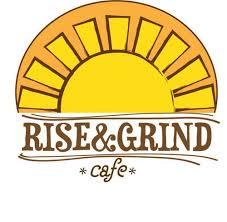Rise Grind Cafe RiseNgrindcafe