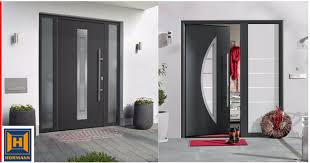 thermowin portes d entree