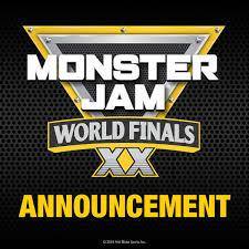 Monster Jam On Twitter: