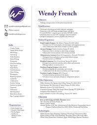 Resume – Wendy French A Good Sample Theater Resume Templates For French Translator New Job Application Letter Template In Builder Lovely Celeste Dolemieux Cleste Dolmieux Correctrice Proofreader Teacher Cover Latex Example En Francais Exemples Tmobile Service Map Francophone Countries City Scientific Maker For Students Student