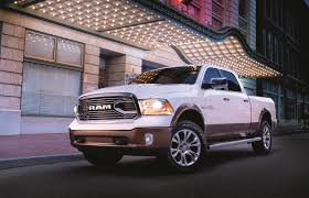 2018-Ram-1500-Laramie-Longhorn-Southfork - The Fast Lane Truck Rams Laramie Longhorn Crew Cab Is The Luxe Pickup Truck Thats As Hdware Gatorback Mud Flaps Ram With Black 2019 Ram 1500 Is One Fancy Truck Roadshow Trucks Has A Brand New Spokesperson Jim Shorkey Chrysler Dodge Launches Luxury Model Limited 2017 3500 Dually By Cadillacbrony On 2014 Reviews And Rating Motor Trend Used 2016 Rwd For Sale In Pauls Takes 3 Rivals In Fullsize Lifted 4x4 Rvs And Buses Cool 2500 Review Aftermarket Parts