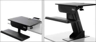 table good looking proplus pacs radiology table with motorized