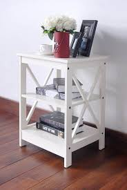 14 Terrific Small Side Table Options For Your Living Room (2019) Ubesgoo End Table Shelf Narrow Nightstand Side Chair Living Room Fniture Brown Decorative Chairs For Cool Accent Office Best Small Side Chairs For Living Room Elites Home Decor Astounding Couch Ideas Brick Space Most Rooms Set With Grey Sofa And Reupholstering Leather Formal Together Luxury Recling Deep Colonial Armchair Tiny Apartment Fniture Spaces Eames Wonderful Hd Lollagram Stylish Lounge New Arm Tapestry Upholstered On Either Of Small Table In