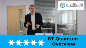 BT Quantum Instant Overview - YouTube Hosted Telephony Voip 2connect Cheap Phone Calls Via Internet Voip Yealink Gigaset Siemes 20 Reseller Program 10 Best Uk Providers Jan 2018 Phone Systems Guide Ieee 8023bt Class Is In Session Power House Blogs Ti E2e Solved How To Use Bt Broadband Talk Voip Not Using A B The Future Of Communications Ubiquiti Unifi Voip Pro 5 Touch Screen Camera Wif Uvppro 6500 Cordless Dect With Answer Machine And Amazoncouk E3phone Box Wifi Rf Exposure Info Mvoice 8000exb Usbbt Speakerphone For Computer Skype