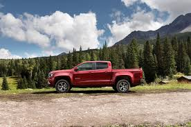 Pickup Trucks Are Really Popular Nowadays, But Do You Know What Are ... 2015 Gmc Canyon First Drive Review Car And Driver Just What America Needs A Vw Pickup Truck Business Insider Kia Not Ruling Out Pickup Truck To Battle The New Ford Ranger Carbuzz Dodge Dw Classics For Sale On Autotrader Top 5 Trucks With The Best Resale Value In Us Choose Your 2018 Small Familycar Conundrum Versus Suv News Carscom Which Is Bestselling Uk Professional 4x4 Chevrolets Big Bet Larger Lighter 2019 Silverado Cheap Gas Prices Slow Sales Help Suvs Crossovers Money Norcal Motor Company Used Diesel Auburn Sacramento