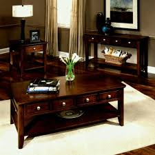 Full Size Of Coffee Tables American Signature Table Striking Images ... Alcove Counterheight Dinette With 4 Side Chairs Orange American Signature Ding Room Table W 6 On Popscreen Fniture Sets Flyer Weeklyadsus American Signature Fniture Patio Sets Christralationsnet Pretty Old Tavern Collection Ethan Allen Comb Back Chair Astounding Of Martinsville With Esquire Tango Stone 5 Pc 42 Tables Impressive Drew Cherry Sofa