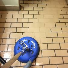 tile cleaning service denver tile grout cleaners