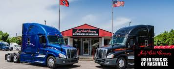 100 Used Trucks Nashville Tn Commercial Vans And Semi For Sale