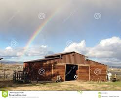 Rainbow Behind Barn Stock Photo - Image: 64423988 Tammie Dickersons Arstic Journey September 2014 The 7msn Ranch Breakfast From Behind The Barn John Elkington Caroline From 0 To 60 In Well Years Sunrise Behind A Barn On Foggy Morning Stock Photo Image 79809047 Red Trees 88308572 Untitled Document Our Restoration Preserving History Through Barnwood Rebuild Tornado Forming Old Royalty Free Images Sketch For By Hbert Sidney Palmer At Consignorca Shed Olper And Fustein Innervals Vals Valley Towering Sunflower Growing Beside Bigstock