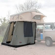 100 Truck Tents For Sale Jeep Roof Top Best Tuff Stuff Rooftop Tent