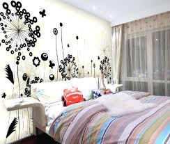 chambre originale adulte deco papier peint chambre adulte inspirant chambre originale adulte