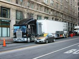 Salt Movie | Penn Quarter Living Movie Locations Services Truck Parked On The Street In New York Usa Old Pete From Movie Duel Trucks Interweb Pinterest Wolf Creek 2 2013 Review The Wolfman Cometh Go Behind Scenes Of Monster Trucks 2017 Youtube Cars 3 Truck Wallpapers Hd Bellas Red Stephanie Meyers Twilight Books And Review Movieboozer Pin By Michael Wilmes Fall Guy Cars Giveaway Toys Party Ideas Charlene Or Treat 5 Iconic Hror Tough Country Bumpers Appear Film Sing Wheels History Fruehauf Trailer Company