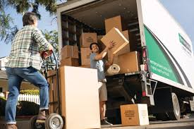 100 Budget Truck Insurance Enterprise Moving Cargo Van And Pickup Rental