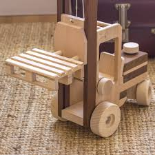 Wooden Toy Forklift Truck Toy By The Little House Shop ... Wooden Toy Forklift Truck By The Little House Shop Free Images Fork Vehicle Hall Machine Product Large Wooden Forklift Toy Toys And Wood Cute 1 Set Truck Collection Desktop Orange Ebay Best Choice Products Rc Remote Control With Lights 6 Fork Lift Matchbox Cars Wiki Fandom Powered Wikia Us Original Ruichuang 120 Function Mini Eeering Kdw Kaidiwei 150 Scale Model Toys Siku Funskool Red And Black Trains Hobbydb 2018 Alloy Car