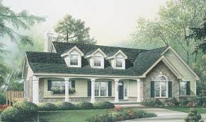 Genius Ranch Country Home Plans by 18 Genius Ranch Country Home Plans Building Plans 83755