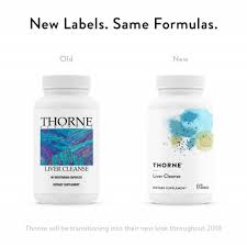 Thorne Research - Liver Cleanse - And 21 Similar Items Iherb New Zealand Coupon Codejwh65810 Off Trending Now01 Nutrition Supplements Jill Carnahan Md Sales Deals Mediclear 301 Oz 854 Grams Thorne Q Best Krill Oil Canada Products Multivitamin Elite 2 Bottles 90 Capsules Per Bottle Research Gnc Ltheanine 200 Blue Sky Vitamin Llc 18 Select Brands Hemp Cbd Beyond Cbd 20191021 Ejuice Vapor Discount Code 70 Off Free Shipping Biotics Kapparest 180 Count