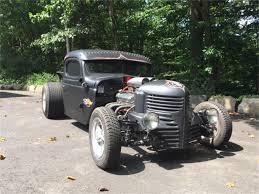 100 1946 Dodge Truck Pickup For Sale ClassicCarscom CC1043396